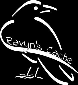 Ravyn's Cache